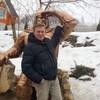 Денис, 40, г.Астрахань