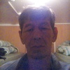 Самат, 46, г.Оренбург