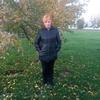 наталья, 53, г.Полтавская