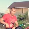 Влад, 38, г.Томск