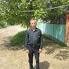 Юрий Соколов, 57, г.Черкесск