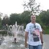 Павел, 42, г.Николаевск