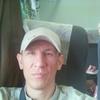 Андрей, 40, г.Юрга