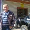 Павел, 45, г.Вытегра