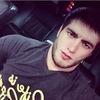 Тигран, 25, г.Грозный