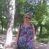 Людмила, 49, г.Нижний Новгород