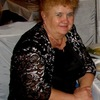 Лилия, 61, г.Стерлитамак