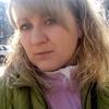 Юлия, 30, г.Воронеж