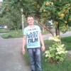 Дмитрий, 46, г.Оренбург