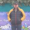 игорь, 39, г.Шахты