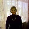 Дина, 41, г.Шенкурск