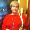 Екатерина Павлычева, 43, г.Иваново
