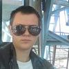 Илья XPointBreakX, 20, г.Барнаул
