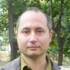Дмитрий, 43, г.Лыткарино