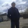 Максим Сергеевич, 29, г.Забайкальск