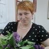 Натали, 40, г.Краснодар