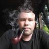 Артём, 37, г.Дубки