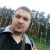 Олег, 23, г.Новотроицк