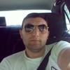 Самир, 28, г.Камышин