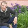((«_\/@нЁ|{_»)), 32, г.Калининск