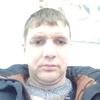 Дмитрий, 35, г.Архара