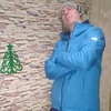 Алексей, 31, г.Капустин Яр