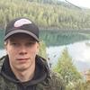 Дмитрий, 21, г.Междуреченск