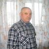 Виктор, 63, г.Железногорск