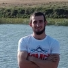 Рамзан Хамзаев, 25, г.Оренбург