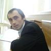 сергей, 37, г.Судиславль