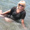 Ольга, 37, г.Пенза