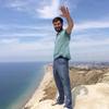 Михаил, 36, г.Ялта