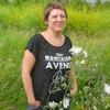 Наталья, 47, г.Безенчук