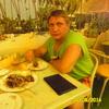 сергей, 35, г.Моздок