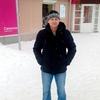 миша, 38, г.Балезино