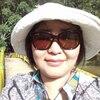 Оксана, 42, г.Улан-Удэ