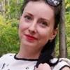 Анастасия, 25, г.Орел