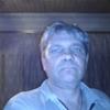 Олег, 53, г.Ейск