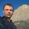 Виктор, 24, г.Ялта