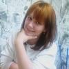 Виктория, 25, г.Полысаево