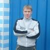 Дима, 31, г.Зеленодольск