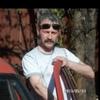 Андрей, 44, г.Бузулук
