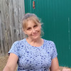 Маргарита, 53, г.Владимир