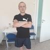 александр, 31, г.Ожерелье