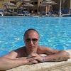 сергей, 36, г.Тамбов