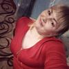 Елена, 30, г.Екатеринославка