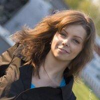 светочка, 35 лет, Телец, Москва