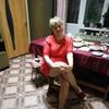мила, 48, г.Волоколамск