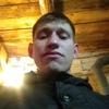 Михаил, 28, г.Грязовец