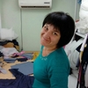 Галина, 42, г.Городище (Волгоградская обл.)